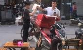 shipper-bi-bung-noi-lau-thai-tin-nhan-va-thai-do-cua-nguoi-dat-khien-tat-ca-phan-no-336708.html