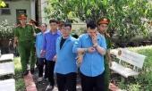 dung-ma-tau-binh-xit-hoi-cay-cuop-tai-san-chong-tra-cong-an-336697.html