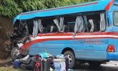 xe-cho-can-bo-cung-vh-thieu-nhi-hai-phong-gap-nan-o-tuyen-quang-2-co-giao-thiet-mang-336733.html