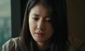 phat-hoang-khi-biet-ly-do-chong-khong-dua-luong-cho-vo-suot-2-nam-336788.html