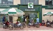 vu-no-sung-cuop-ngan-hang-vietcombank-len-tieng-336951.html