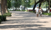 du-bao-thoi-tiet-277-ha-noi-oi-nong-36-do-337055.html