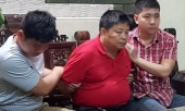hon-mot-nam-o-trai-giam-dai-gia-ma-tuy-trieu-ky-voong-hien-ra-sao-337248.html