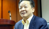 thu-nhap-binh-quan-cua-nhan-vien-ngan-hang-bau-hien-dat-214-trieu-dongthang-337402.html