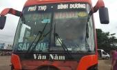 vu-xe-khach-tong-vao-cho-tai-xe-khai-gi-337719.html