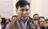 ca-si-chau-viet-cuong-duoc-giam-an-con-11-nam-tu-338091.html