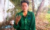 ket-luan-bat-ngo-vu-hon-300-thi-the-thai-nhi-o-nha-may-rac-338422.html