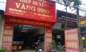 trom-do-mai-ton-dot-nhap-vao-tiem-vang-lay-tai-san-khoang-18-ty-cung-dau-thu-camera-338398.html