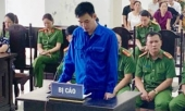 giang-ho-com-can-ngoi-tu-chung-than-vi-vung-bua-danh-chet-nguoi-338582.html