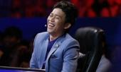 vi-sao-hoai-linh-vang-mat-o-hang-loat-game-show-truyen-hinh-338593.html