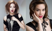 ho-ngoc-ha-lan-dau-len-tieng-ve-tin-don-chen-ep-khien-minh-hang-bo-the-face-2017-338591.html