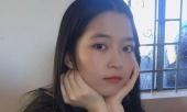 nu-sinh-lam-dong-mat-tich-tinh-tiet-tu-camera-san-bay-noi-bai-338596.html
