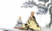 muon-biet-nguoi-do-chan-thanh-hay-gia-tao-chi-can-nhin-vao-1-diem-don-gian-nay-338642.html