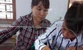 sap-bay-trung-thuong-xe-sh-qua-facebook-hai-me-con-mat-ngay-tram-trieu-338791.html