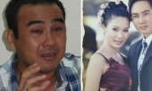 chuyen-tinh-10-nam-khong-thanh-cua-mc-giau-nhat-vbiz-va-a-hau-viet-nam-1994-338805.html
