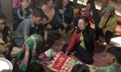 dau-don-hai-be-tu-vong-duoi-muong-nuoc-truoc-nha-338928.html