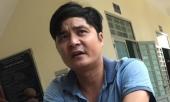 nghi-can-danh-chet-nguoi-sau-va-cham-xe-may-o-binh-duong-ra-dau-thu-338936.html