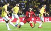 vong-loai-world-cup-2022-thay-park-chon-mat-gui-vang-338845.html