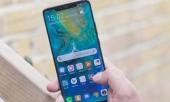 top-nhung-smartphone-giam-gia-co-hieu-nang-tuyet-voi-trong-nam-2019-339035.html