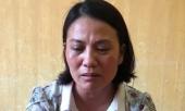 ham-lai-suat-cao-cuu-can-bo-ngan-hang-bi-chiem-doat-gan-200-ty-dong-339038.html