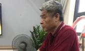 hinh-anh-moi-nhat-ve-tai-xe-xe-buyt-truong-gateway-doan-quy-phien-338992.html