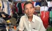 nsnd-tran-hanh-thanh-than-di-qua-nhung-nam-thang-nhoc-nhan-339016.html