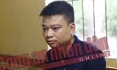 me-ca-do-nhan-vien-ngan-hang-lap-ho-so-chiem-doat-16-ty-dong-339099.html