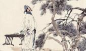 cuoc-song-an-binh-tot-nhat-khi-ban-co-3-thu-tien-trong-tui-than-the-khoe-manh-trong-long-binh-an-339148.html