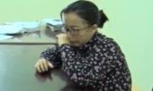 nu-can-bo-ngan-hang-tao-lap-ho-so-dao-han-gia-chiem-doat-5-ti-339155.html