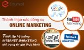 hoc-marketing-online-o-dau-va-nhu-the-nao-cho-hieu-qua-339115.html