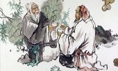 den-tuoi-30-hay-cho-minh-ban-tri-ky-tuyet-doi-khong-nen-choi-voi-5-loai-nguoi-nay-339191.html
