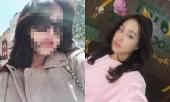 nhan-vien-hang-khong-xinh-dep-bi-nu-cong-an-chui-mang-xoi-xa-noi-gi-339311.html
