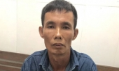 dong-gia-xe-om-ga-dan-ong-hiep-dam-roi-cuop-tai-san-cua-nguoi-phu-nu-trong-dem-339452.html