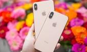 iphone-11-se-co-kha-nang-chup-anh-dep-me-hon-nho-chip-a13-339425.html