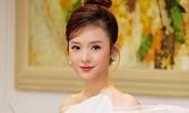 midu-tuyen-bo-khong-an-bam-ban-trai-khong-doi-duoc-bao-di-chau-au-339454.html