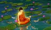 duc-phat-day-bi-quyet-khoe-manh-hang-ngay-ca-tam-hon-the-xac-gom-4-diem-nay-339432.html
