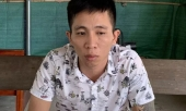 nam-thanh-nien-di-xe-hop-tang-tru-ma-tuy-thu-1-khau-sung-ngan-va-14-vien-dan-339427.html