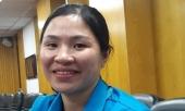 hanh-khach-bo-quen-gan-1-ty-dong-tren-may-bay-tai-tan-son-nhat-339521.html