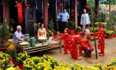 hai-phuong-an-nghi-tet-nguyen-dan-canh-ty-2020-339512.html