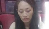 thue-xe-om-van-chuyen-ma-tuy-di-giao-cho-khach-339509.html