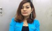 tu-ba-moi-gioi-mai-dam-phuc-vu-khach-tu-quan-karaoke-den-khach-san-339508.html