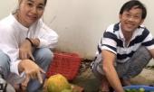 cat-phuong-hoai-linh-nuoi-ca-dat-ten-la-truong-giang-chi-tai-339991.html