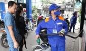 gia-xang-dau-giam-lan-thu-3-lien-tiep-trong-ky-nghi-le-340054.html