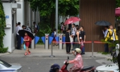 vks-noi-gi-sau-buoi-thuc-nghiem-hien-truong-duoi-mua-vu-be-trai-truong-gateway-tu-vong-340022.html