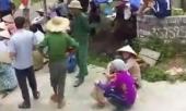 khoi-to-them-4-nu-doi-tuong-trong-vu-3-nu-cong-an-bi-nguoi-nhiem-hiv-cao-can-340178.html