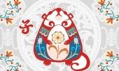 thang-8-am-3-con-giap-gap-hoa-do-thoi-khau-nghiep-can-trong-mom-mieng-keo-thi-phi-keo-toi-nha-340257.html