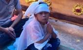 me-con-san-phu-chet-bat-thuong-o-son-la-nhoi-long-loi-ke-cua-nguoi-than-340513.html