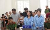 doi-tinh-nhan-ke-nhan-an-tu-nguoi-an-chung-than-sau-thuong-vu-bat-chinh-340613.html