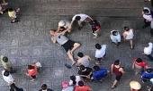 gai-chat-no-hai-nguoi-khac-co-phai-toi-giet-nguoi-340633.html