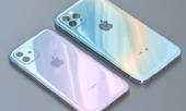 iphone-11-se-tro-nen-cuc-hot-voi-hang-loat-tuy-chon-mau-moi-340649.html